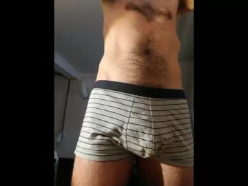 Chaturbate nice_one_88 video with dildo from Chaturbate