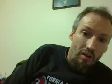 Chaturbate mike1982a1 record private show from Chaturbate
