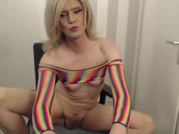 Chaturbate sissysweety1 record cam show from Chaturbate