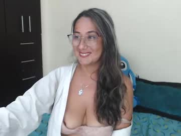 Chaturbate tay_evans_ chaturbate toying