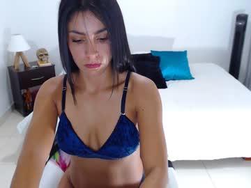 Chaturbate anastasiia_ record public webcam