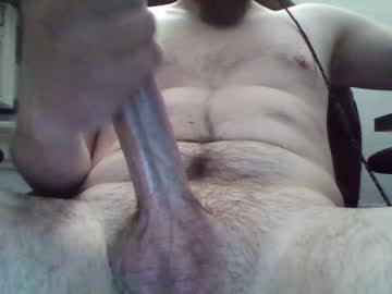 Chaturbate hungstud8689 show with toys