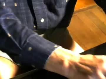 Chaturbate whackywanker2 record private XXX video from Chaturbate.com