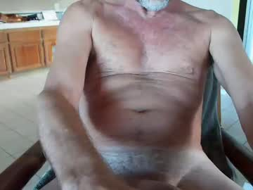 Chaturbate bigislandguy public show video from Chaturbate.com