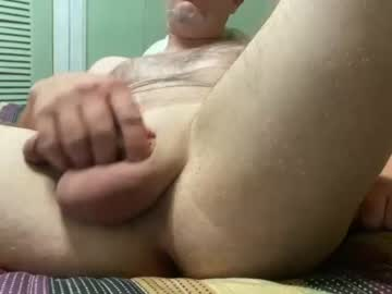 Chaturbate jsmoothstl40 chaturbate private show