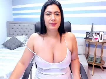 Chaturbate sensual_dana chaturbate record