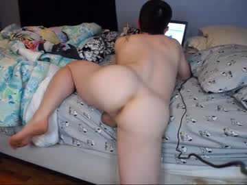 Chaturbate bubblebutt4yall record video from Chaturbate.com