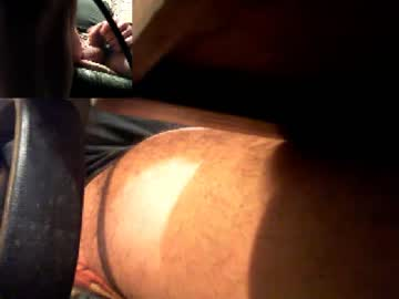 Chaturbate chevaliers54 public show video from Chaturbate