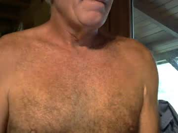 Chaturbate bigpapabb69 show with cum from Chaturbate