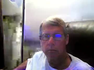 Chaturbate mr_thick_dick_62 public webcam video