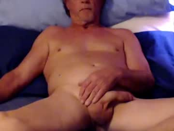 Chaturbate ready4aride2day record private show from Chaturbate