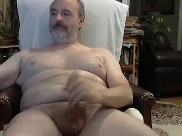 Chaturbate dr0mntwin premium show from Chaturbate.com