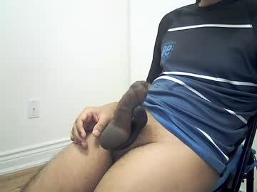 Chaturbate jigshorny video from Chaturbate.com