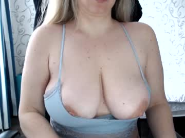 Chaturbate sexyfootballfan record video with toys from Chaturbate