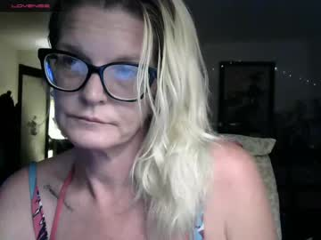 Chaturbate sweetprincess77 private XXX video