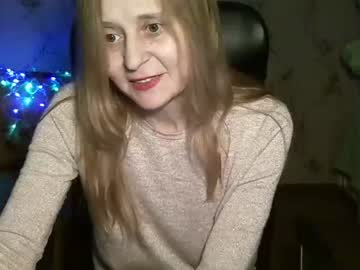 Chaturbate milanav show with toys from Chaturbate