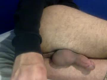 Chaturbate xxsebbastian95 record private show from Chaturbate