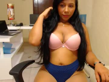 Chaturbate sweet_ass22 public webcam video