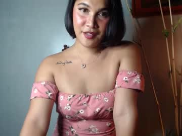 Chaturbate 01fuckgirlayeets record show with toys