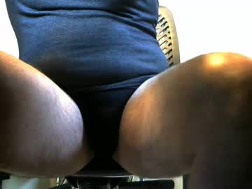 Chaturbate aaasubbbb show with cum from Chaturbate