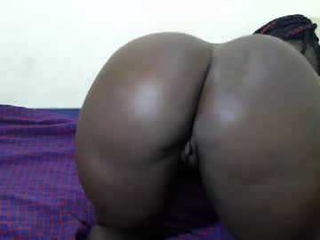 Chaturbate bootyful_elsie show with toys