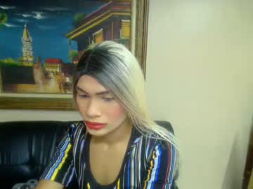 Chaturbate fetish_transxxx record public show video from Chaturbate