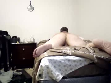 Chaturbate missinmee22 record webcam show