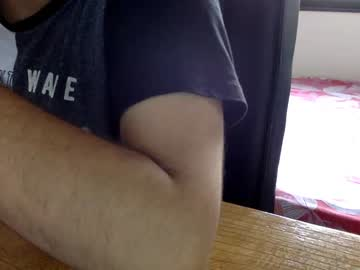 Chaturbate puneguy18 blowjob video