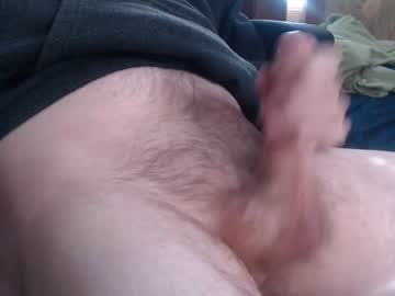 Chaturbate stroker107 record show with cum