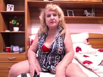 Chaturbate ladymiriam4u chaturbate private webcam