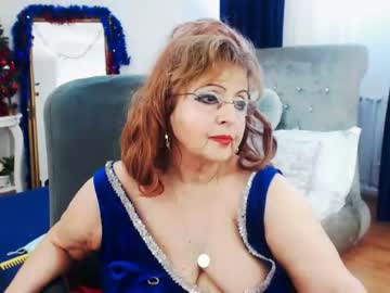 Chaturbate marthabrownn private XXX video from Chaturbate