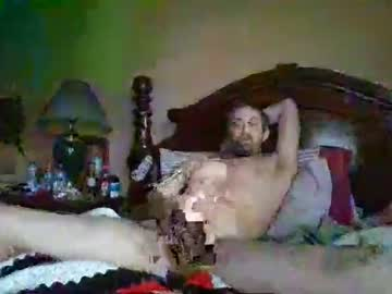 Chaturbate rockhard6667247 private from Chaturbate