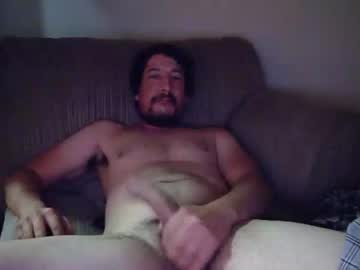 Chaturbate thecurveisback video with toys