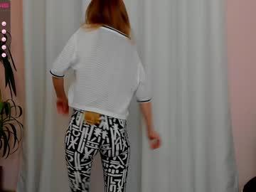 Chaturbate wonderchloe777 record video from Chaturbate
