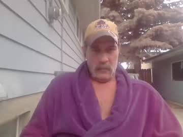 Chaturbate ccowboyab webcam