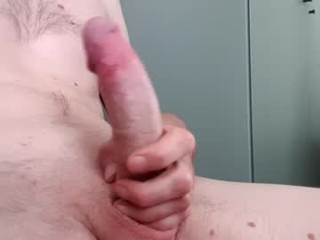 Chaturbate jjjr113 record cam show from Chaturbate