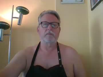 Chaturbate karolusmagnu video