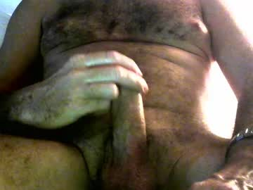 Chaturbate mrpjpj chaturbate show with toys