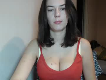 Chaturbate neyti_bubs public show from Chaturbate.com