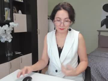 Chaturbate albagiovanni video with toys from Chaturbate