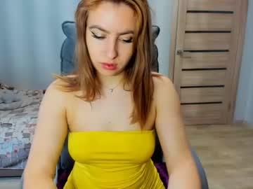 Chaturbate nanidelight private sex video