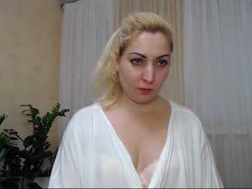 Chaturbate ohsweetiren private sex video