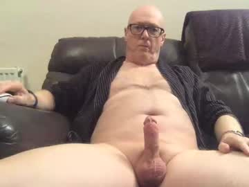 Chaturbate thehandsomemonk record private webcam from Chaturbate