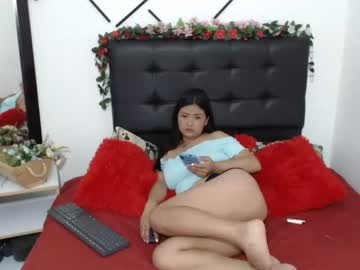 Chaturbate _soffi_w_ record private show from Chaturbate
