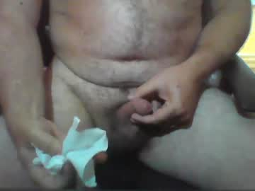 Chaturbate bi_boy68 record video