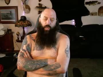 Chaturbate bob_bithcin chaturbate nude record