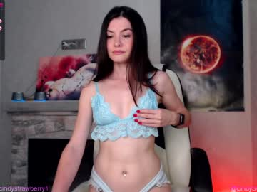 Chaturbate cindy_sweety1 record private show