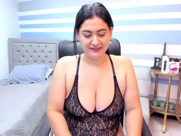 Chaturbate sensual_dana record premium show from Chaturbate