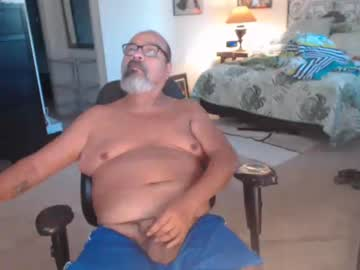 Chaturbate charlieo1953 record blowjob video from Chaturbate