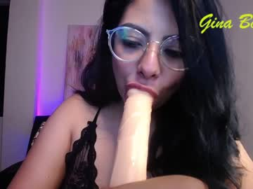 Chaturbate messy_blowjob chaturbate public show